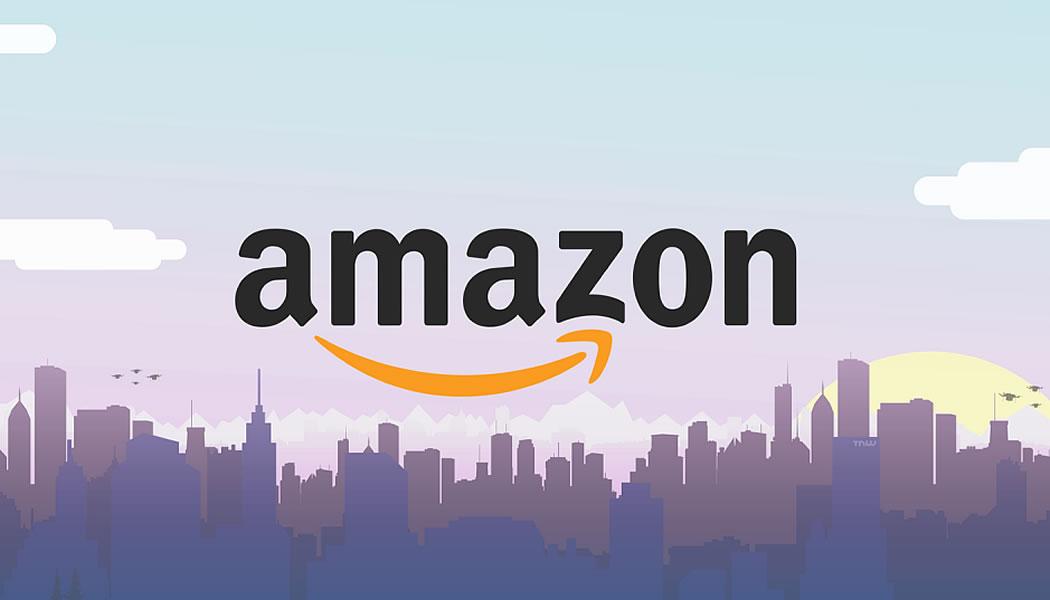 Dein Buch auf die Amazon Bestseller Liste