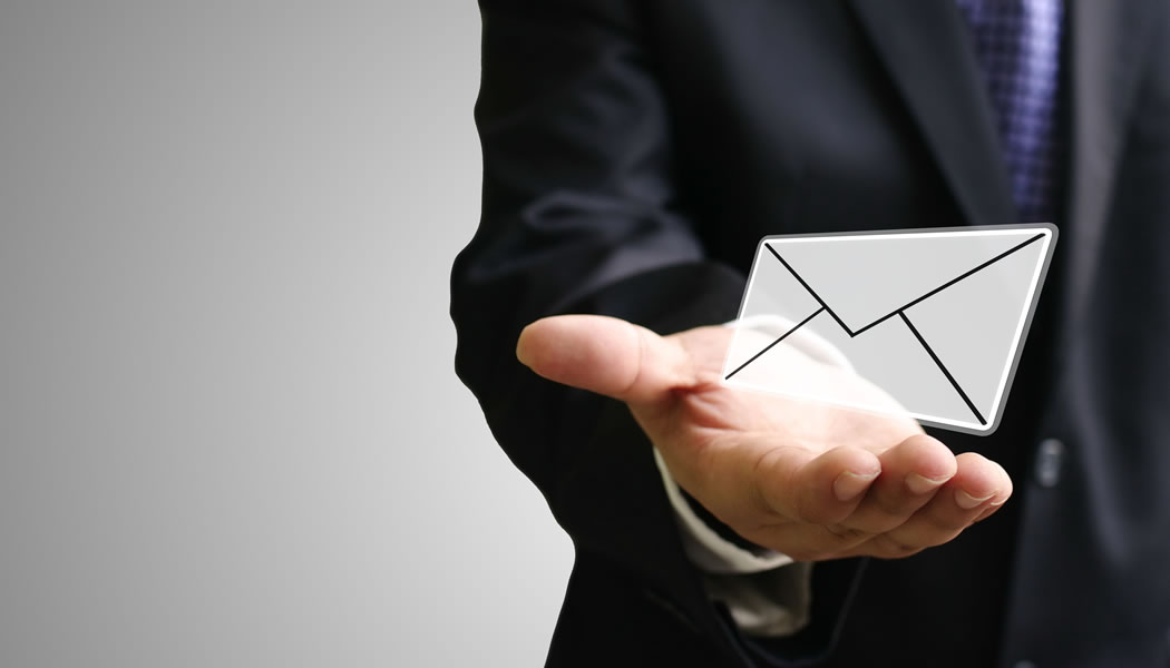 Offline-Marketing Business