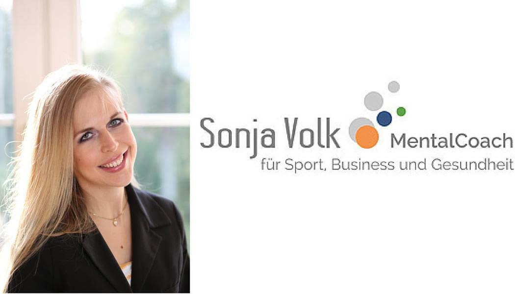Spirituelles Unternehmertum