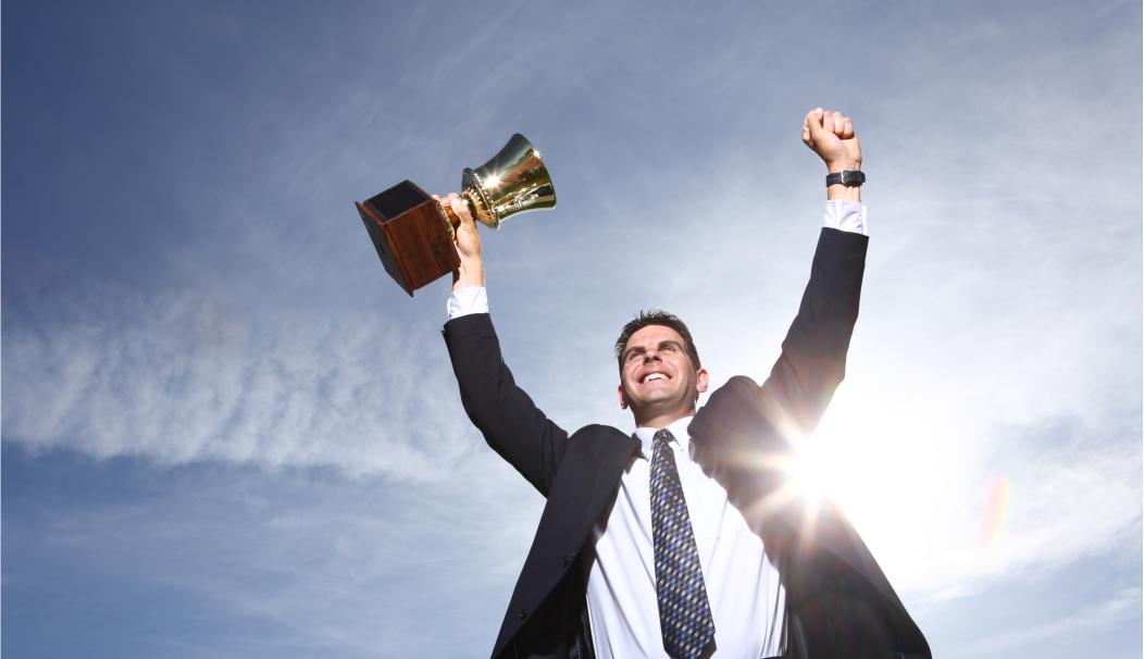 Willenskraft sofort stärken und langfristig trainieren